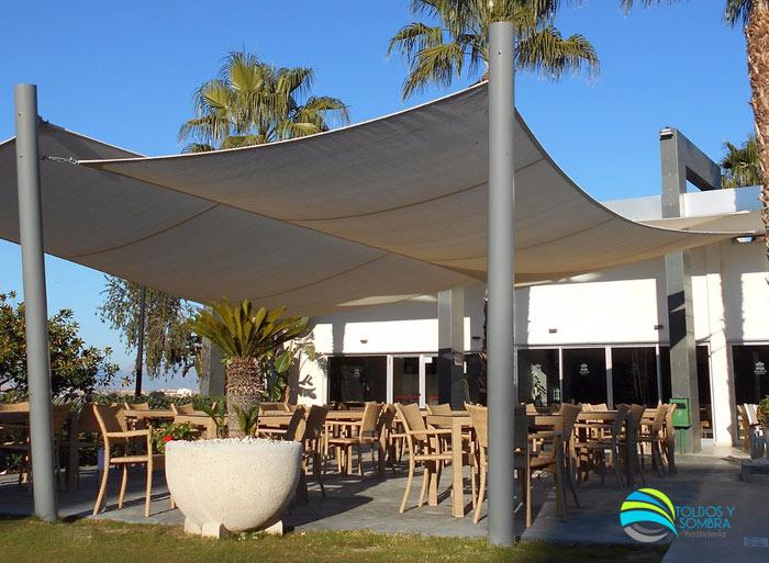 Tipos De Sombrillas Multi Patrn De Tipos De Plstico Negro Uv - Sombrillas-para-terrazas